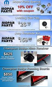 used lexus parts orange county ca parts specials champion dodge chrysler jeep ram