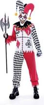 jester halloween costumes 60 best scary costumes images on pinterest scary costumes