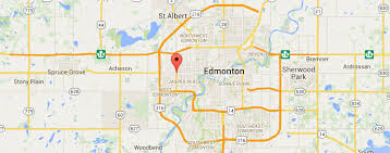 Edmonton Canada Map Edmonton Bike Shop About Us Klondike Sports Edmonton Sports Shop