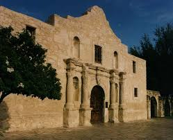 Texas travel republic images The alamo legacy of the daughters of the republic of texas jpg