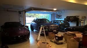 Reprogram Garage Door Opener by Problems Programming Garage Door Opener Jaguar Forums Jaguar