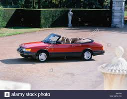 saab 900 convertible saab 900 turbo stock photos u0026 saab 900 turbo stock images alamy