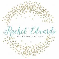 rachel edwards makeup artist beauty u0026 health louisville ky
