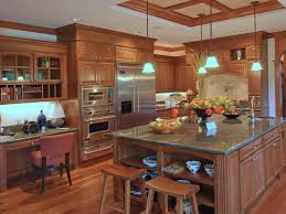 Kitchen Island Granite Countertop Kitchen Countertop Kitchen Island Quartz Countertop Slate