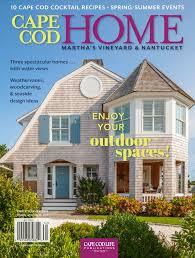 magazine covers brian vanden brink