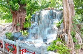 flower gardens beautiful flower gardens waterfalls home design ideas