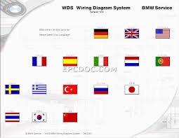bmw wiring diagram system download efcaviation com