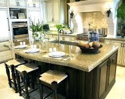 broyhill kitchen island kitchen island costco folrana
