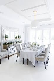 winter white dinner party fashionable hostess fashionable hostess