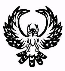 cele mai bune 25 de idei despre white owl tattoo pe pinterest
