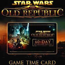 battlenet prepaid card buy gamecard wars the republic 60 days prepaid time card