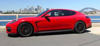 Porsche Panamera Gts Horsepower - 2014 porsche panamera front seats 2014 porsche panamera side