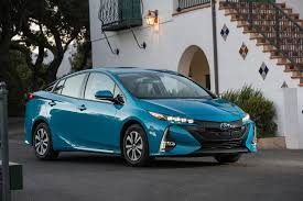 toyota hybrid cars 20 best hybrid electric and plug in cars under 40 000