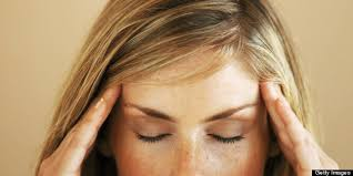 Headache Every Night Before Bed Pounding Throbbing Sharp Or Dull What Your Headache Is Trying