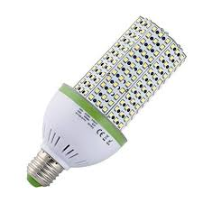 led flood light bulbs 150 watt equivalent outdoor led flood light bulbs 150 watt equivalent fresh qedertek 20w