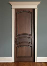 Home Depot Pre Hung Interior Doors by Custom Solid Wood Interior Doors Traditional Design By For Sale
