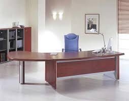 Blue Computer Desk by Home Decor Astonishing Modern Desks For Home Modern Conference