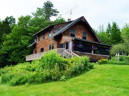 3 Bedroom Houses For Sale In Colchester Vt Real Estate Vermont Homes For Sale Zillow