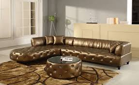 Contemporary Sofas India Lovely Sofa Set In India 91 On Contemporary Sofa Inspiration With