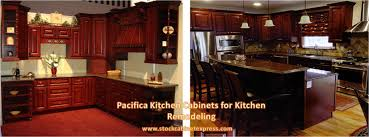 kitchen cabinets for cheap kitchen decoration