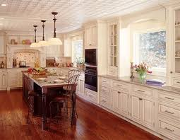 Modern Victorian Kitchen Design 158 Best Kitchens We Love Images On Pinterest Kitchen Designs