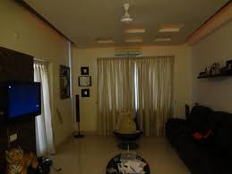 4bhk flat for sale prime location must be sold in june necklace
