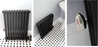 Kitchen Radiators Ideas by Bathroom Remodel Rumore Has It