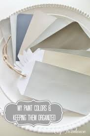 city farmhouse paint colors paint colors pinterest