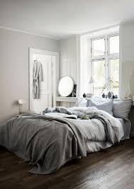 schlafzimmer einrichtung inspiration haus renovierung mit modernem innenarchitektur kühles
