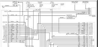 wiring diagram for delco model 09383075 fixya