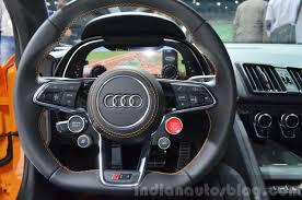 lexus is300 steering wheel what is your favourite steering wheel cars