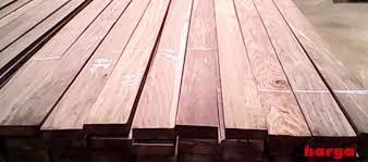 Dipan Kayu Kalimantan info terbaru daftar harga kayu kalimantan 2017 daftar harga tarif