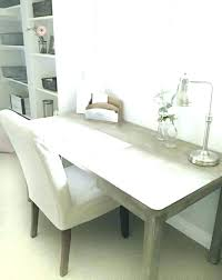 white and gold office desk white gold desk roll over image to zoom ikea white desk gold legs