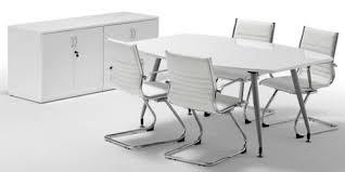 Office Boardroom Tables Boardroom Tables Uk Boardroom Furniture Contemporary Office