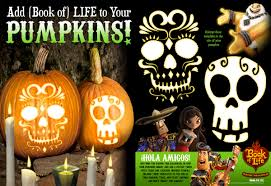 Sugar Skull Pumpkin Carving Patterns by 3d Curtain Template Day Of The Dead 62 Best Quiz Night Costume