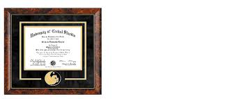 degree frames professional framing company diploma frame product ordering