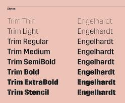 trim u2013 typographica