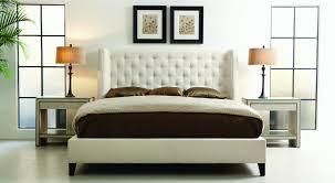 Home Decor Stores Online Cheap 100 Home Design Store Online Shop Online With Oz Design