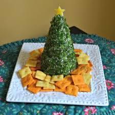 Christmas Party Treats - christmas appetizer recipes allrecipes com