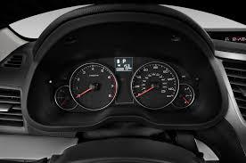 2013 subaru legacy reviews and rating motor trend