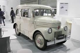 crosley car powel crosley blog inspired by crosley