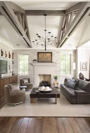 rustic livingroom easy rustic living room design ideas 23 about remodel