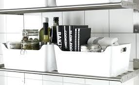 ikea cuisine accessoires accessoire de rangement cuisine accessoires de rangement pour