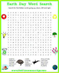 printable baby shower crossword puzzle image collections baby