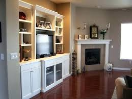 entertainment centers for living rooms entertainment centers living room decorating ideas for top of