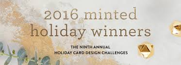 2016 religious christmas holiday challenge top winners julep