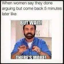 Funny Women Memes - women