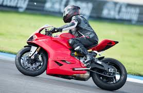 ducati motorcycle ducati motorcycle brand not for sale says volkswagen