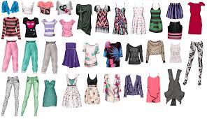 FASHIONTREND AUSTRALIA from fashiontrend.com.au