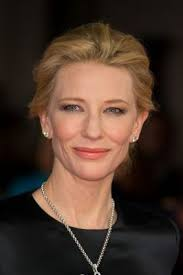 the 25 best cate blanchett young ideas on pinterest the present